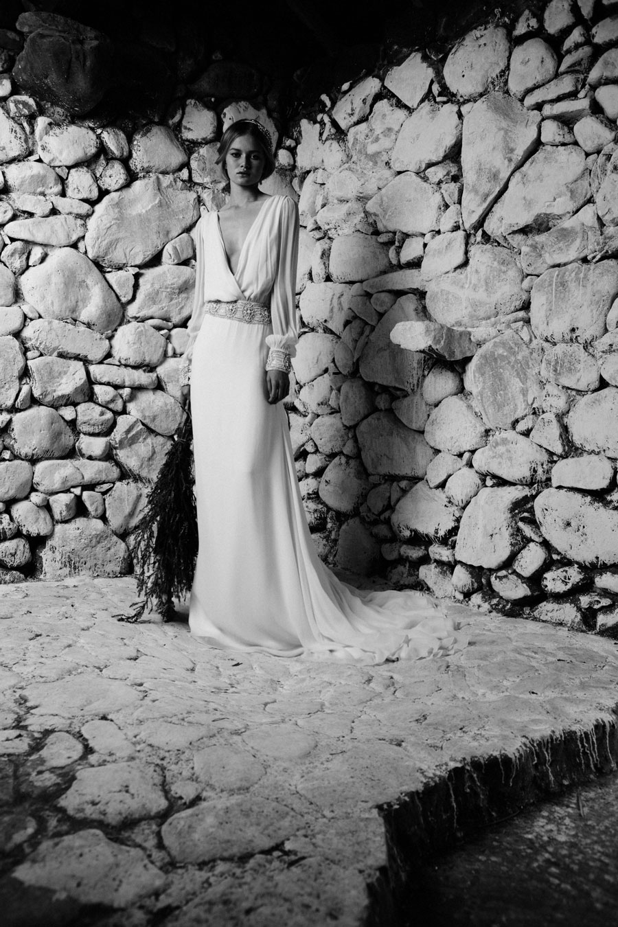 Bo and Luca- TEMPLE Wedding Dresses0032