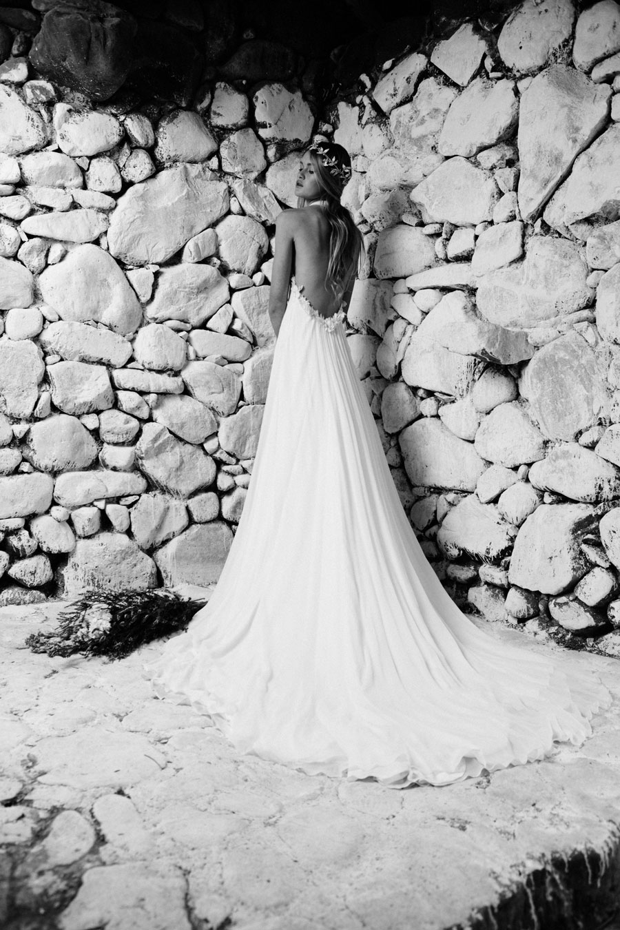 Bo and Luca- TEMPLE Wedding Dresses0033