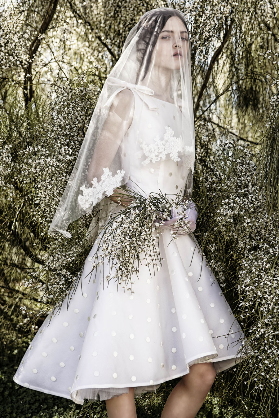 Vassilis Zoulias Wedding Dresses- Live Your Dream!0001