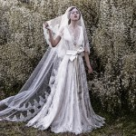 Vassilis Zoulias Wedding Dresses- Live Your Dream!0009