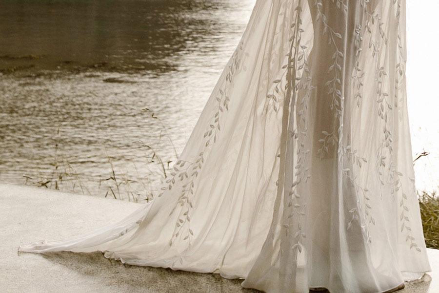 L'eto-Bridal-Gowns-Sydney-Australia-14