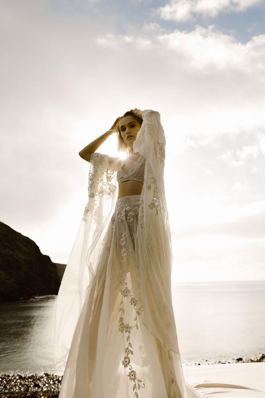 L'eto-Bridal-Gowns-Sydney-Australia-4