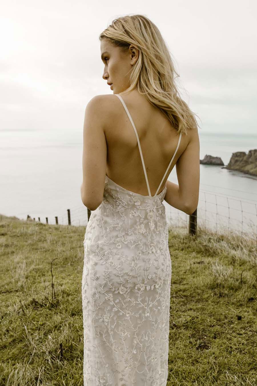 L'eto-Bridal-Gowns-Sydney-Australia-6