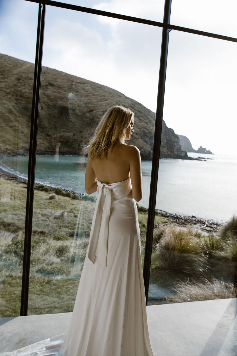 L'eto-Bridal-Gowns-Sydney-Australia-7