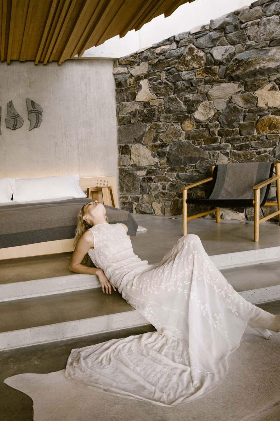 L'eto-Bridal-Gowns-Sydney-Australia