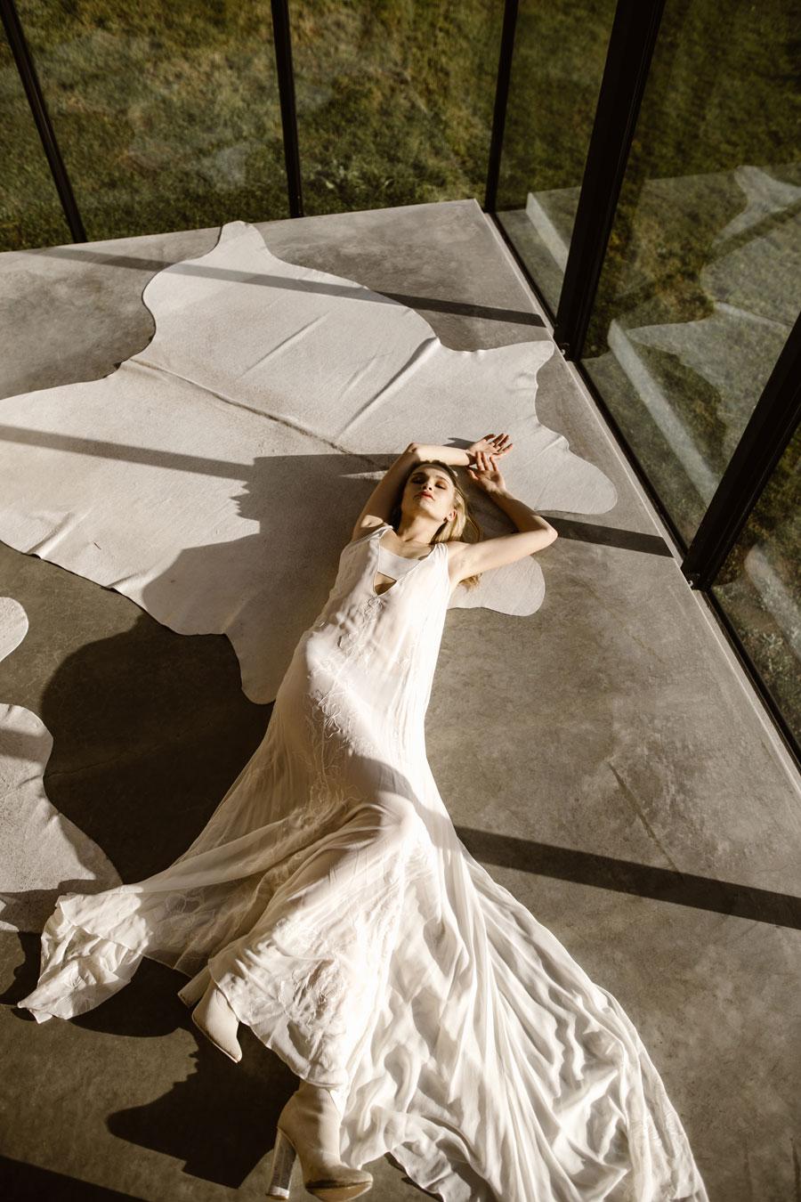 L'eto Bridal- Unique Wedding Dresses for Unconventional Brides!0001