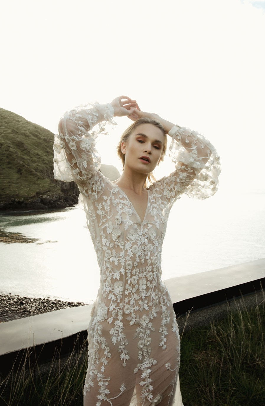 L'eto Bridal- Unique Wedding Dresses for Unconventional Brides!0011
