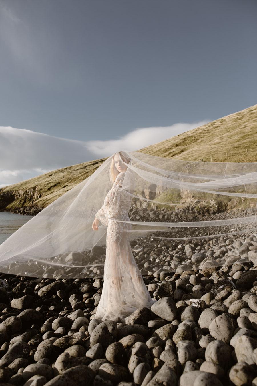 L'eto Bridal- Unique Wedding Dresses for Unconventional Brides!0038