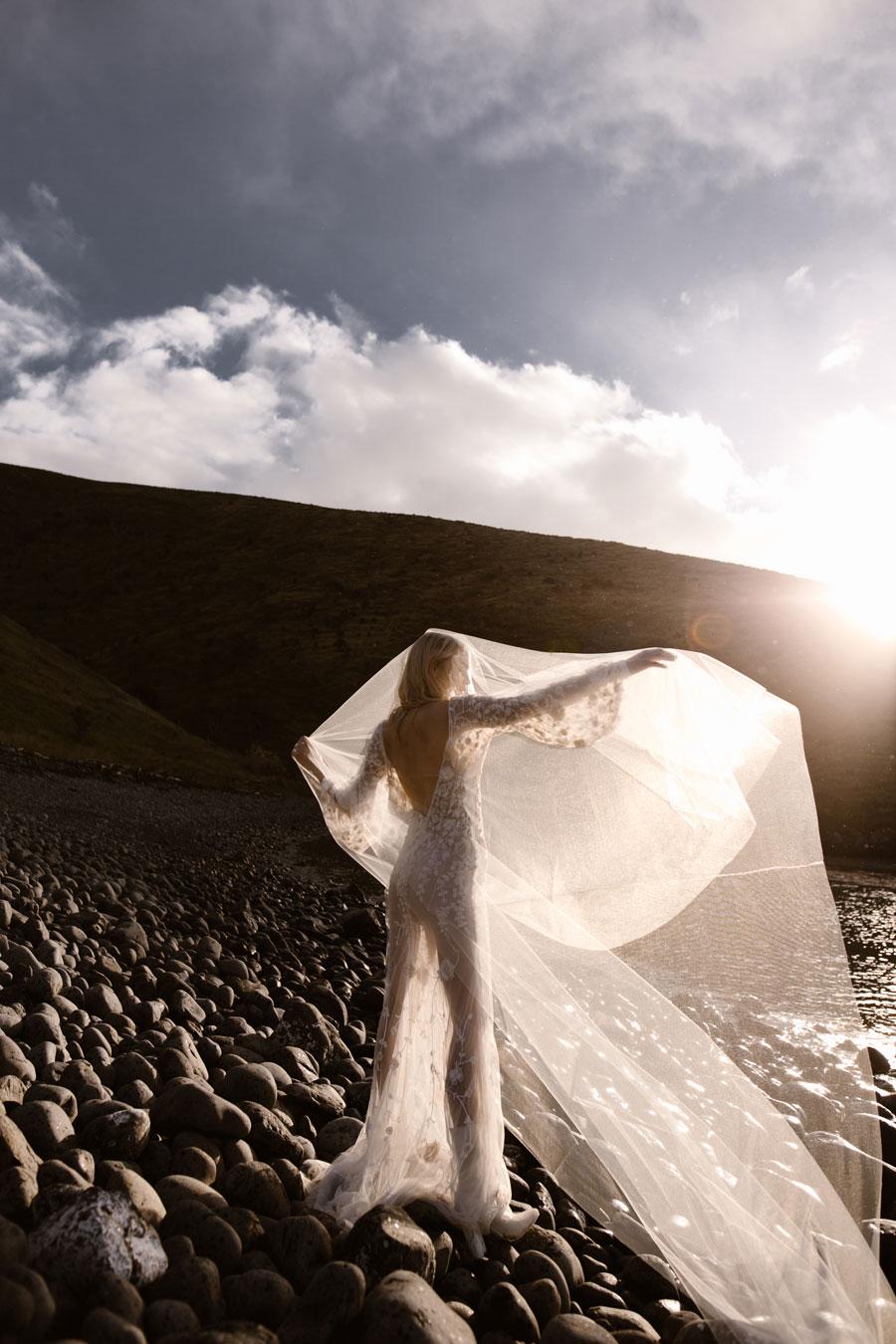 L'eto Bridal- Unique Wedding Dresses for Unconventional Brides!0039