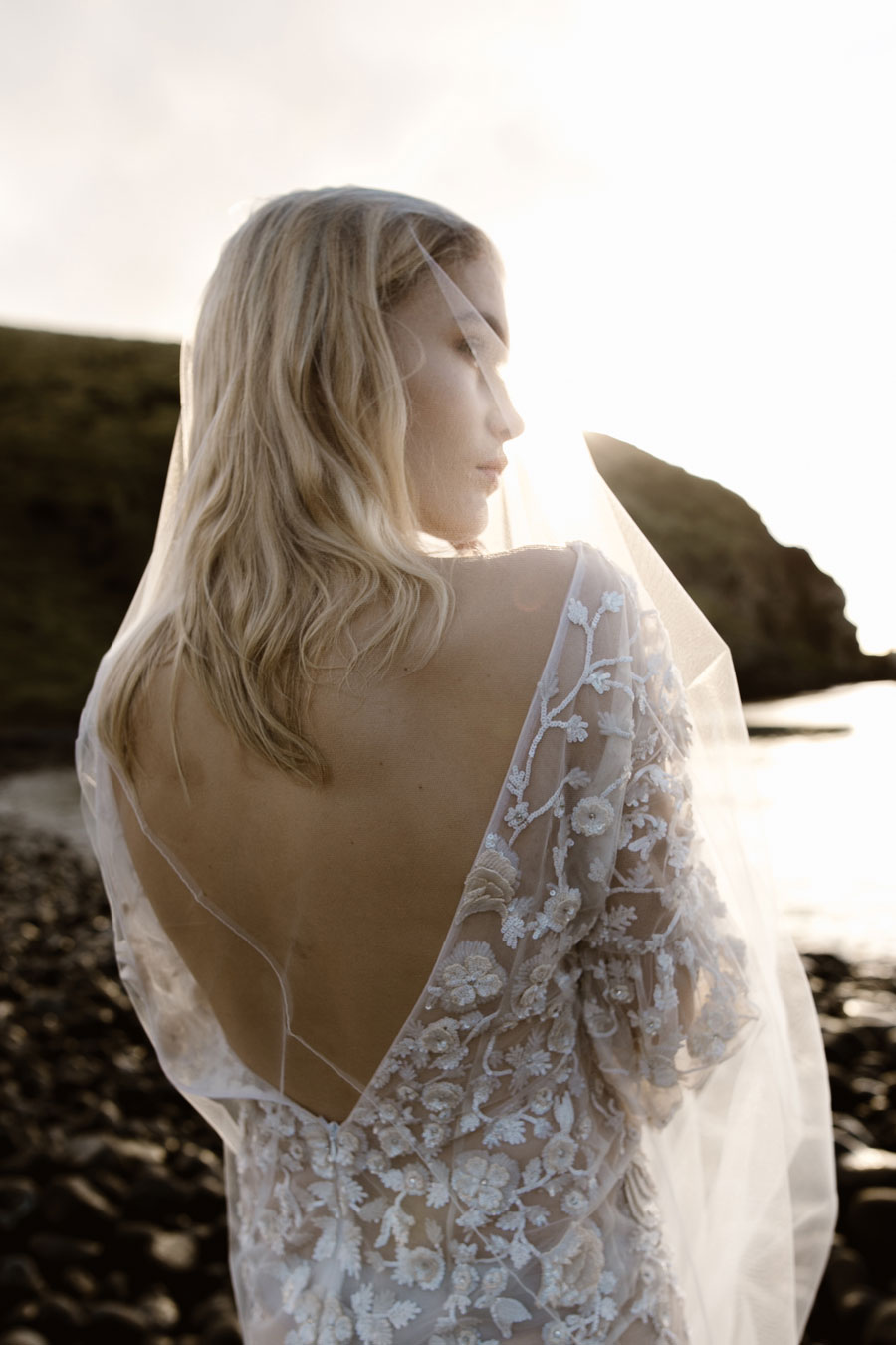L'eto Bridal- Unique Wedding Dresses for Unconventional Brides!0040
