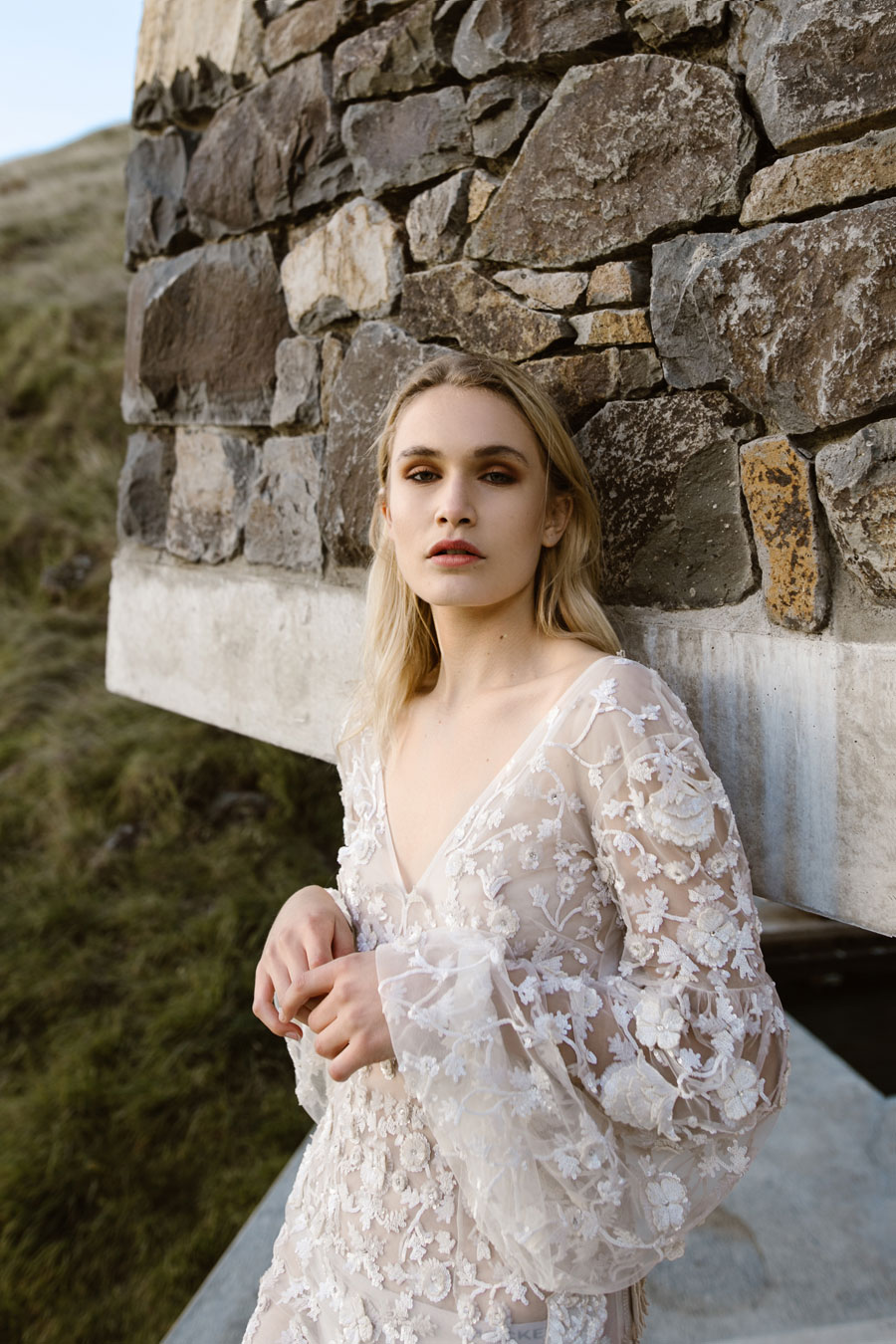L'eto Bridal- Unique Wedding Dresses for Unconventional Brides!0044