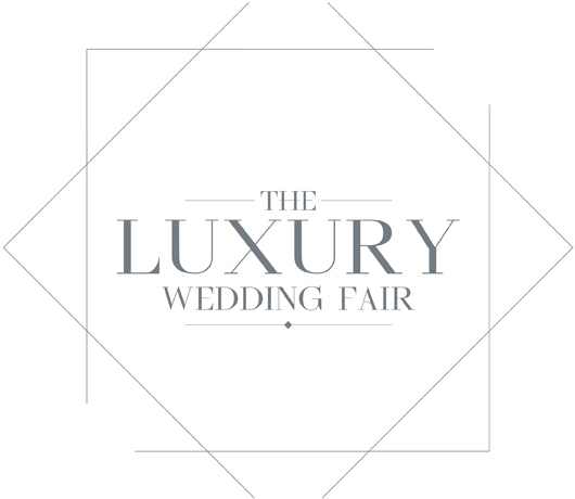 the luxury wedding fair