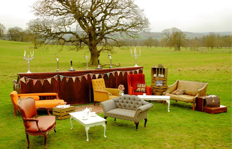 vintageweddingfurniture