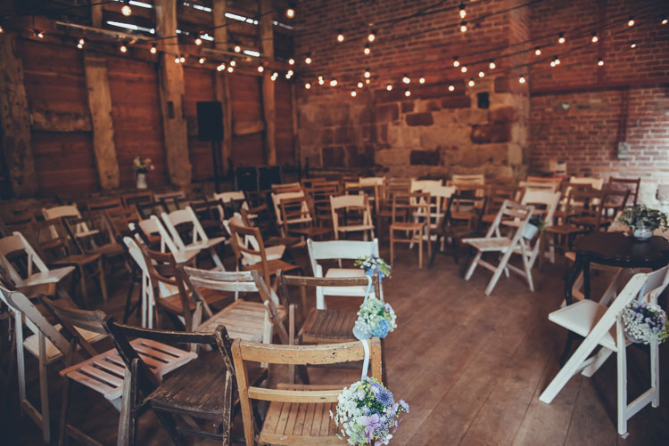 weddingfurniturevintage