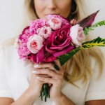 7 Fears Every Bride Has About Her Wedding Flowers!