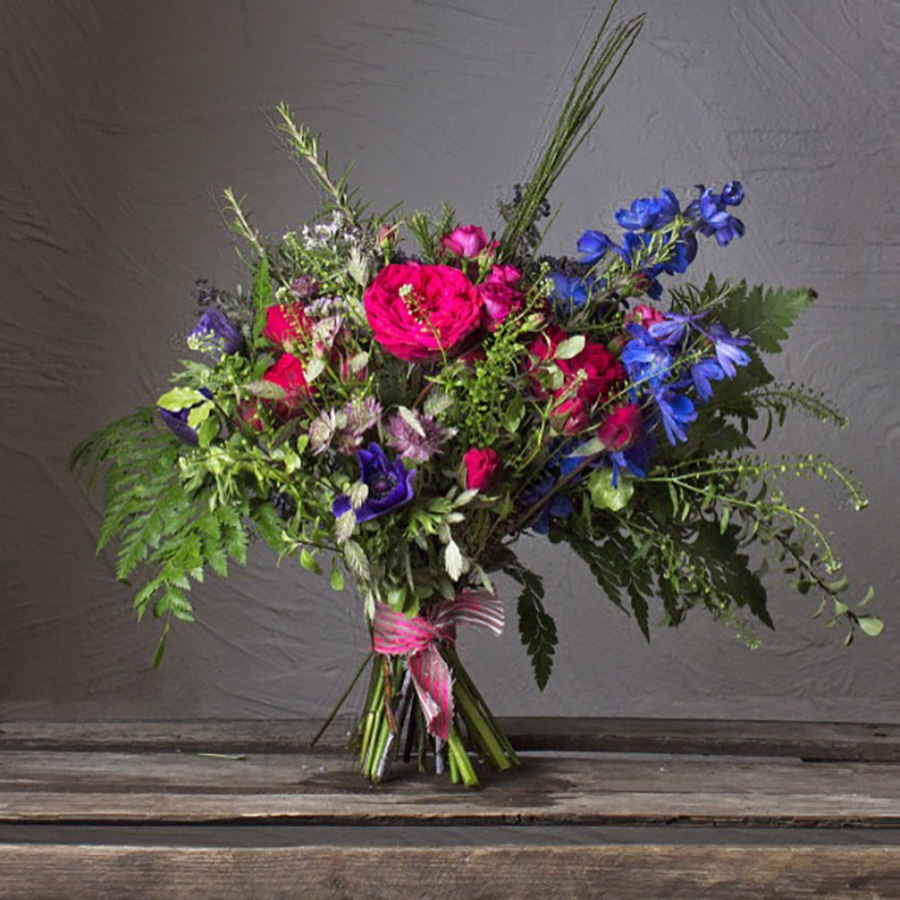 HITC_bright bouquet