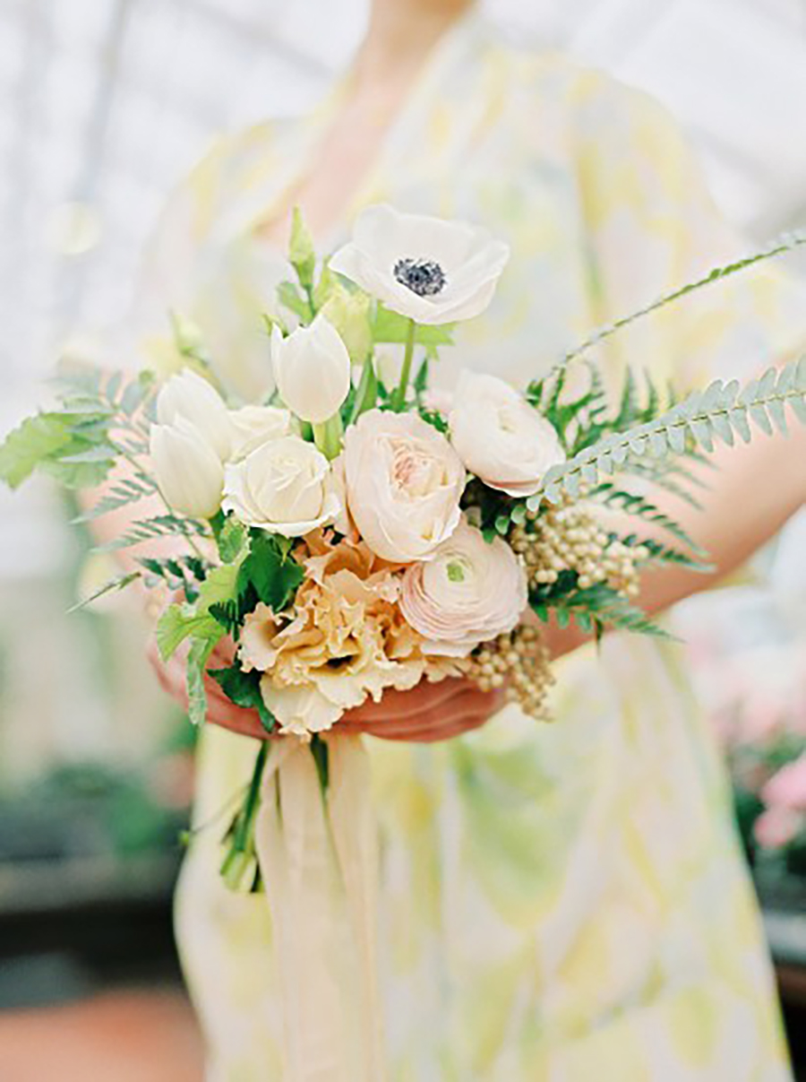 HITC_spring bouquet – photo credit-Georgina Harrison