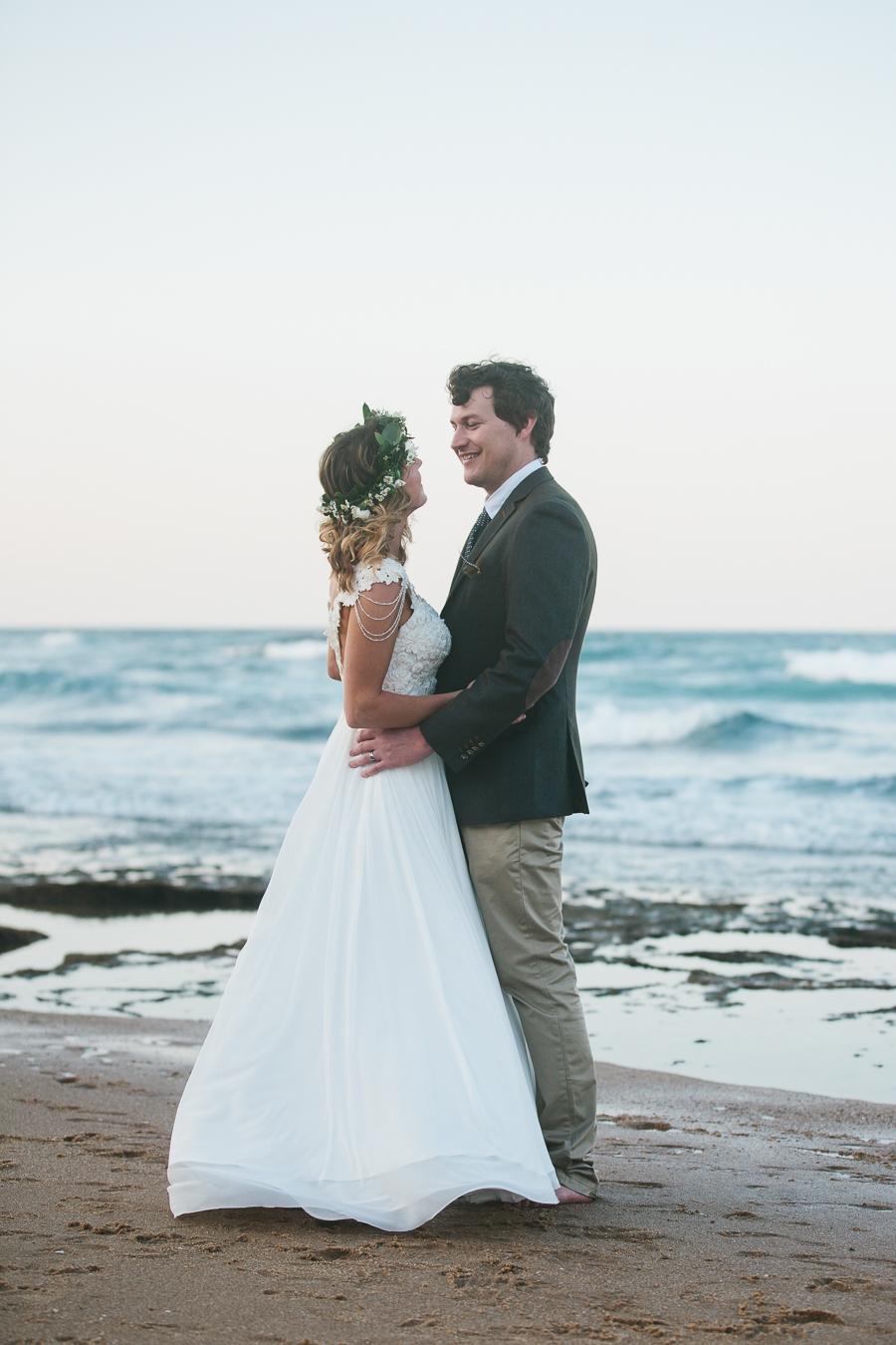 Nadia&Johan_Beachwedding_TanyaStraussphotography-135