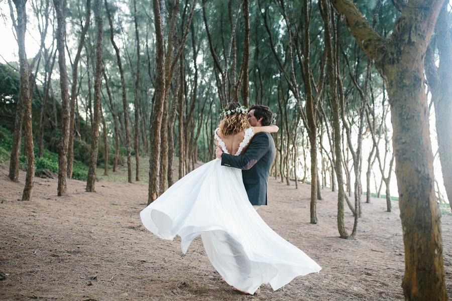 Nadia&Johan_Beachwedding_TanyaStraussphotography-139