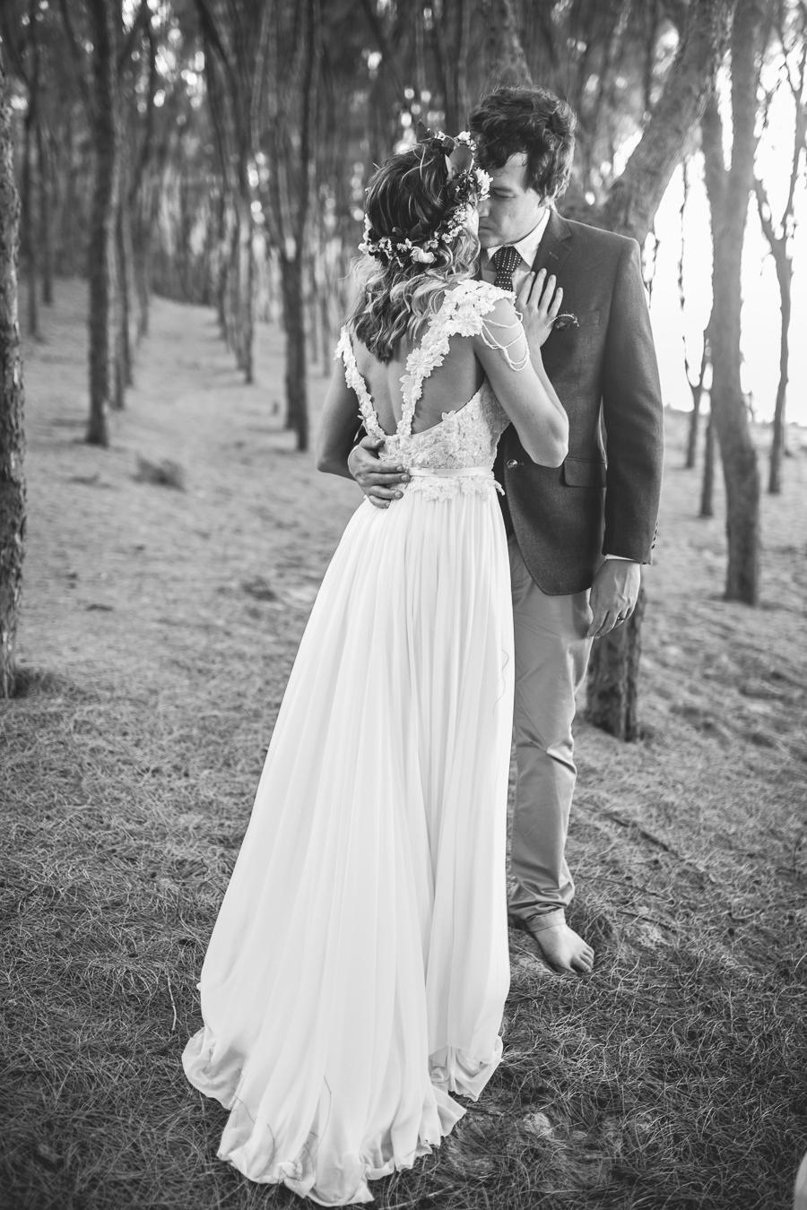Nadia&Johan_Beachwedding_TanyaStraussphotography-140