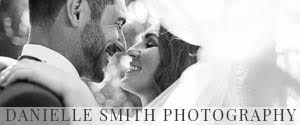 Danielle Smith Photography