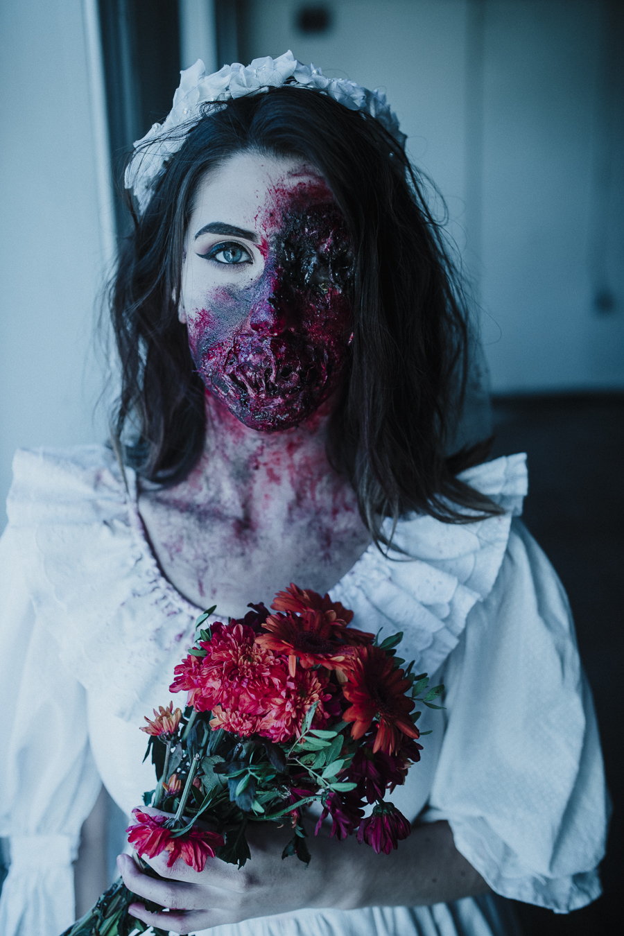 horror bride wtw-2