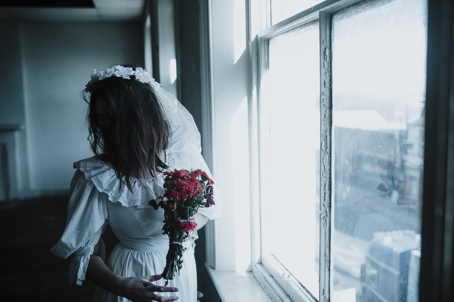 horror bride wtw-3