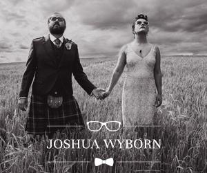 Joshua Wyborn Photography