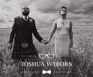 Joshua Wyborn Photography