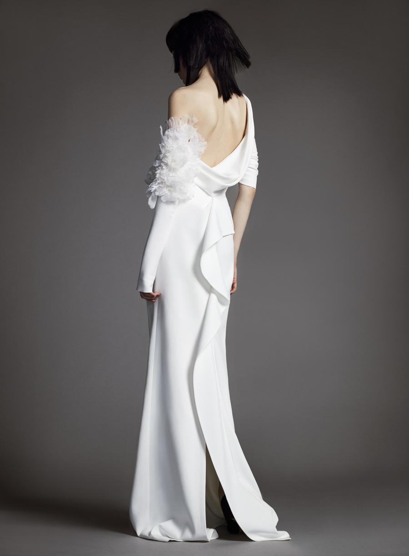 4f73ce24454 Vera Wang Wedding Dresses 2018 Uk - Data Dynamic AG