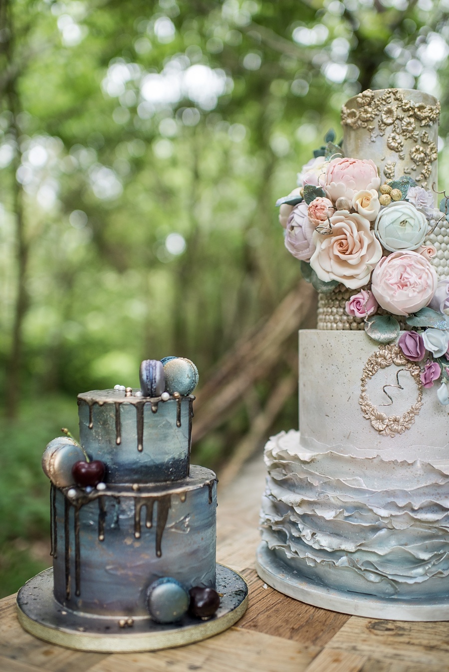 Jane Beadnell Photography – Northstar Styled Shoot-_0002