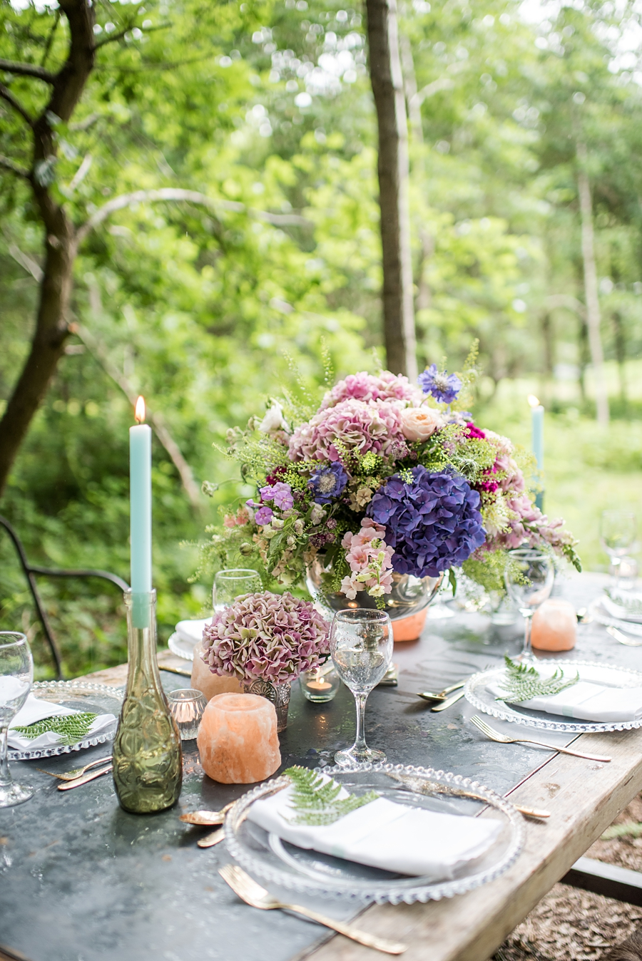 Jane Beadnell Photography – Northstar Styled Shoot-_0005