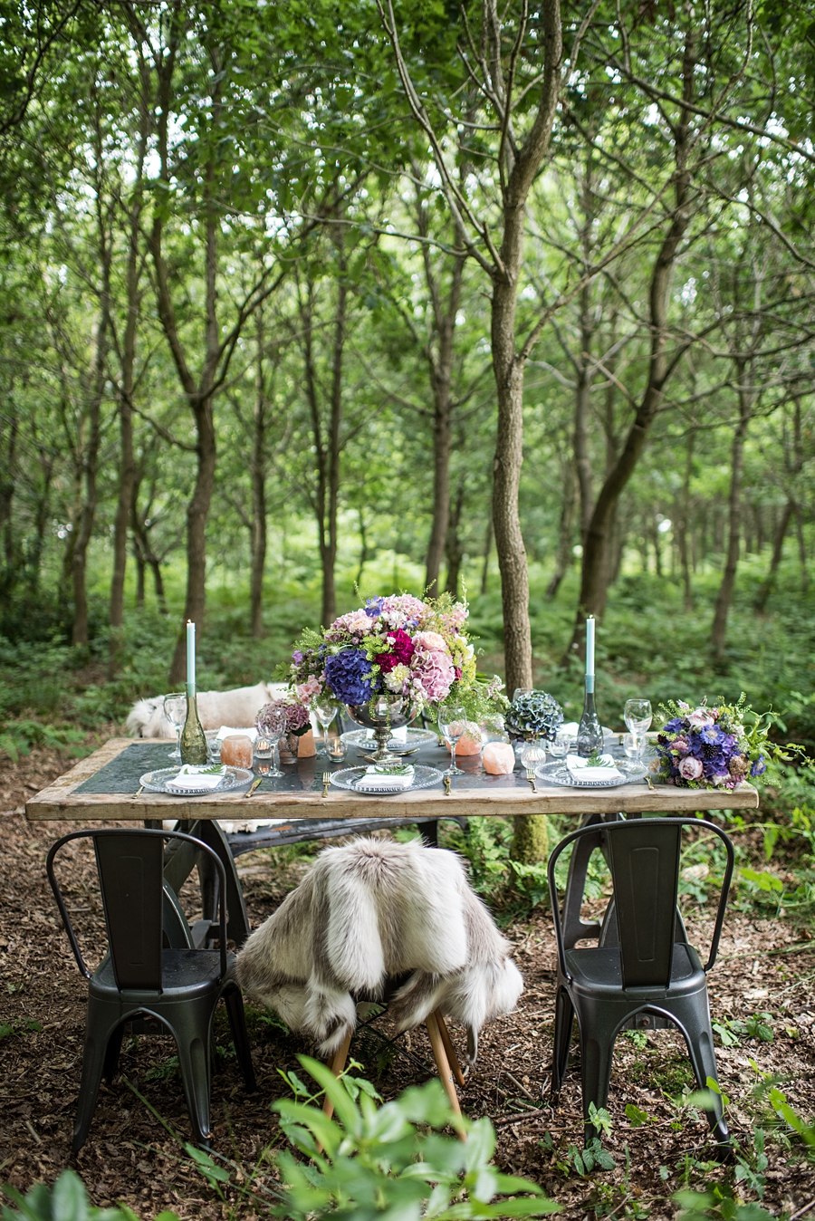 Jane Beadnell Photography – Northstar Styled Shoot-_0007