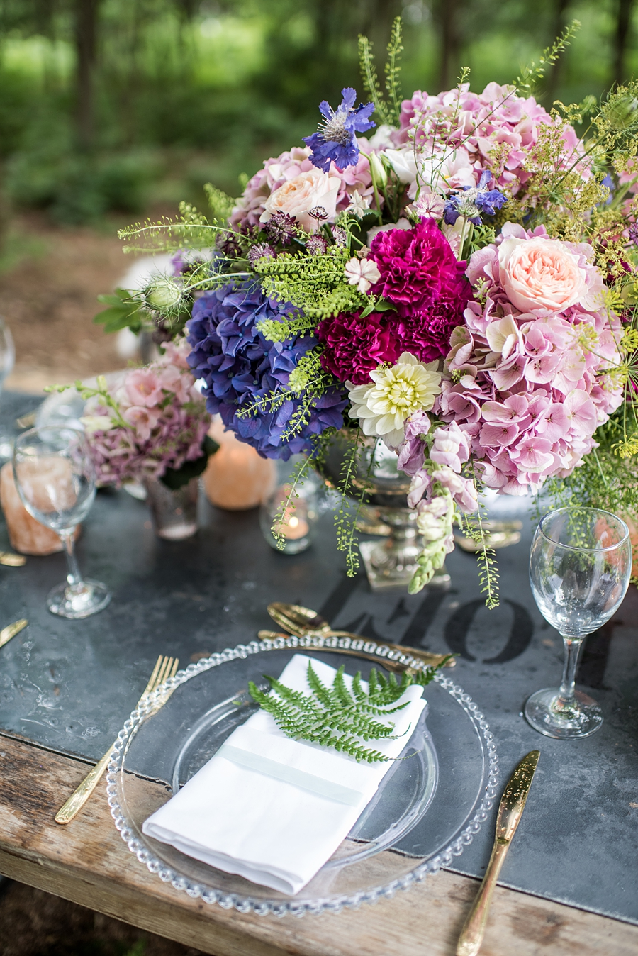 Jane Beadnell Photography – Northstar Styled Shoot-_0008