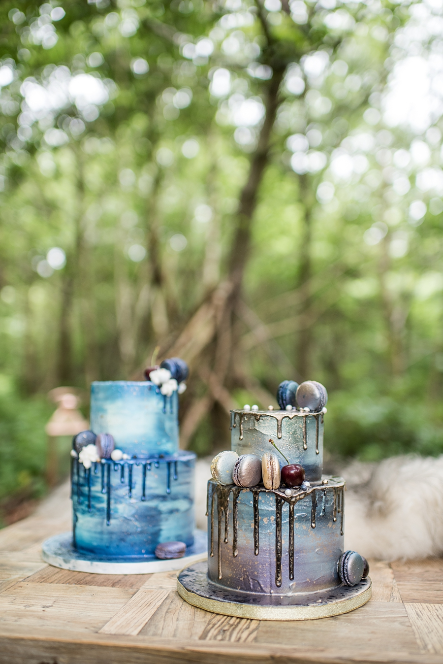 Jane Beadnell Photography – Northstar Styled Shoot-_0018