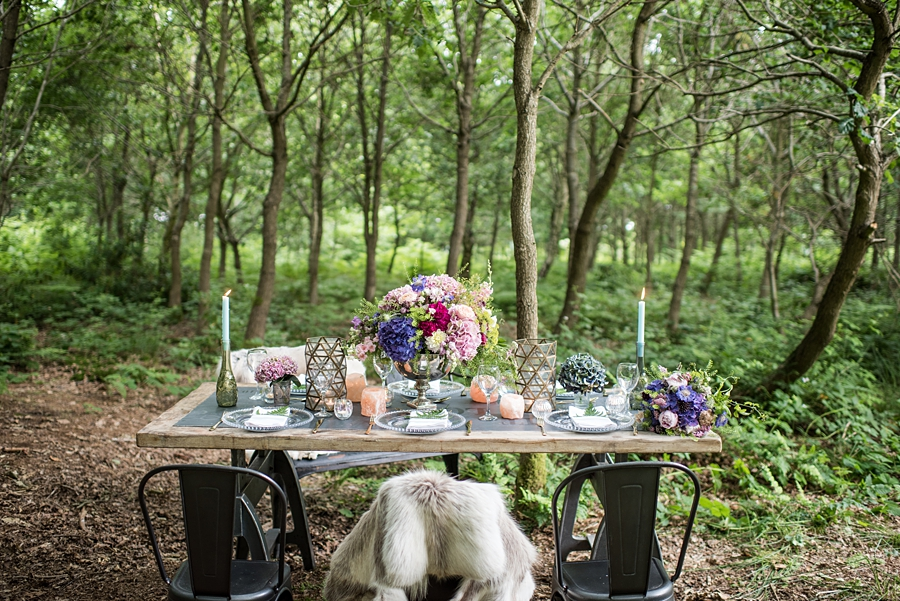 Jane Beadnell Photography – Northstar Styled Shoot-_0019