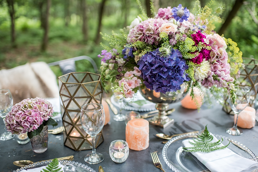 Jane Beadnell Photography – Northstar Styled Shoot-_0020