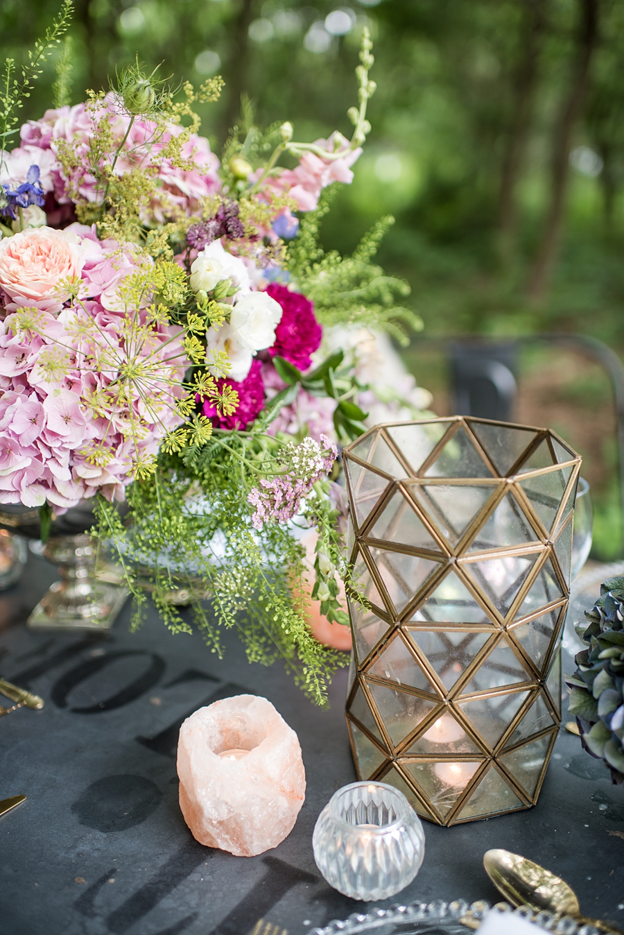 Jane Beadnell Photography – Northstar Styled Shoot-_0021