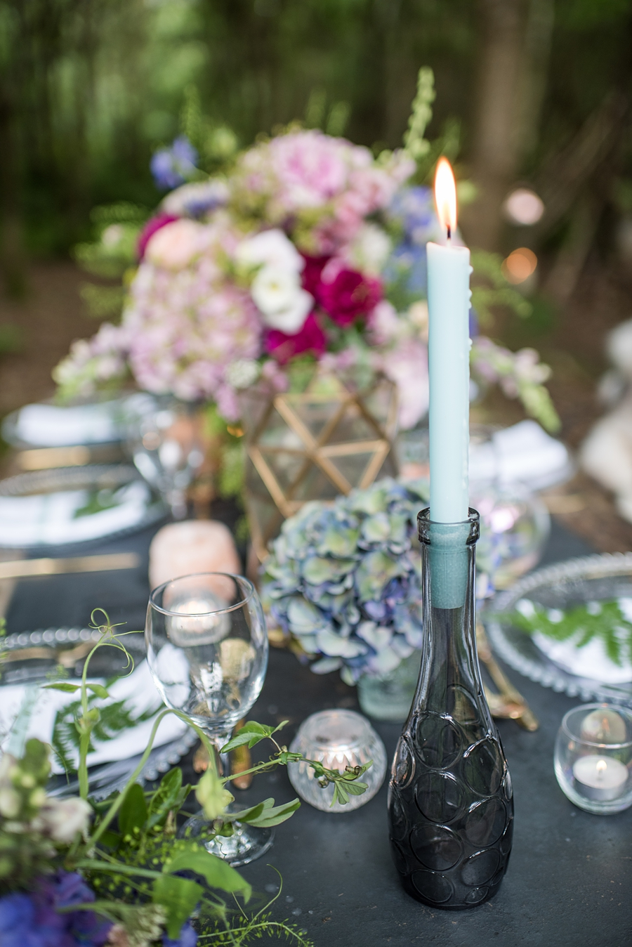 Jane Beadnell Photography – Northstar Styled Shoot-_0023