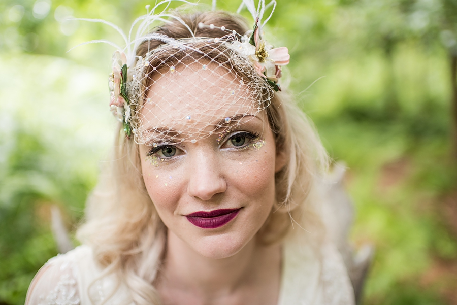 Jane Beadnell Photography – Northstar Styled Shoot-_0027