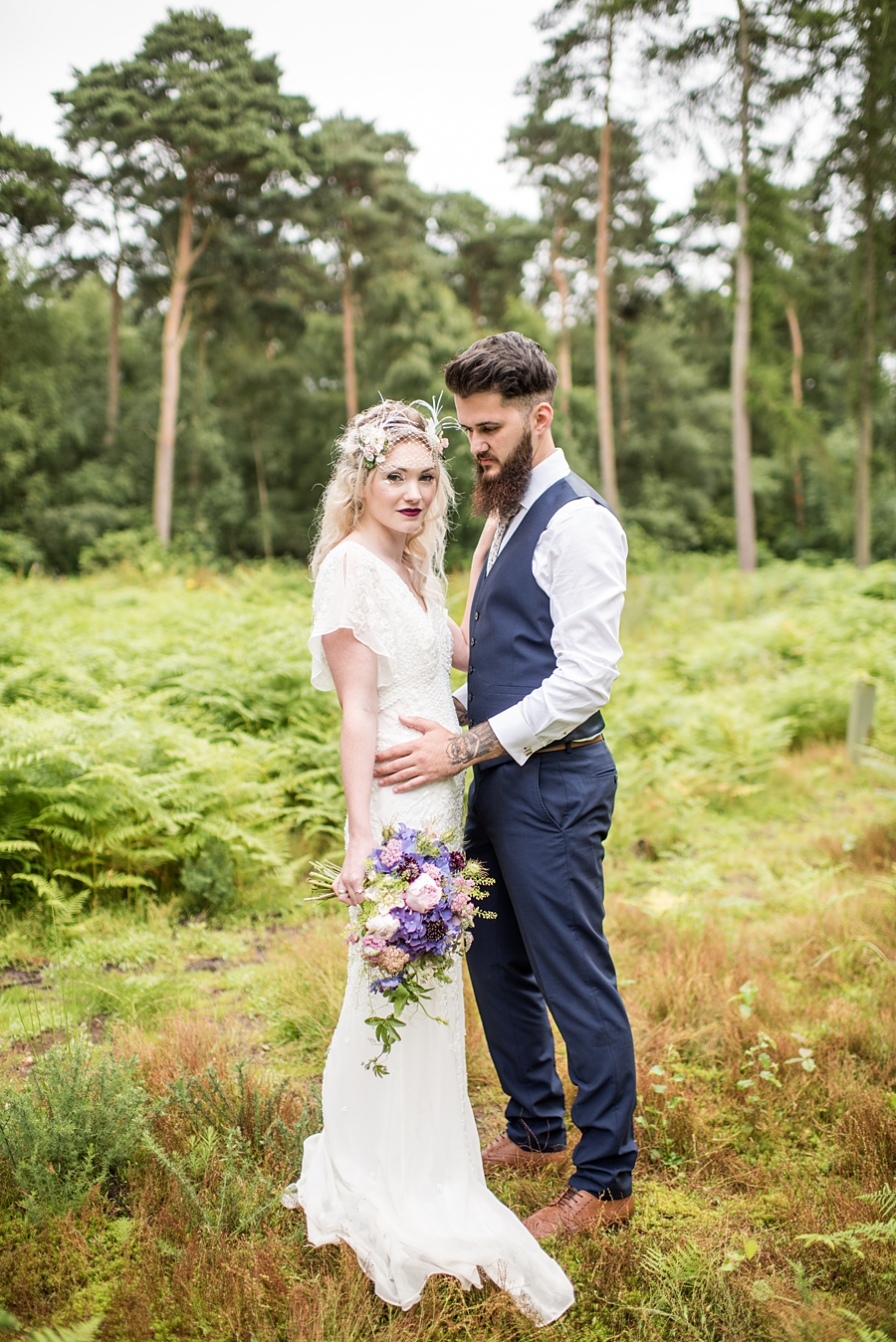 Jane Beadnell Photography – Northstar Styled Shoot-_0031