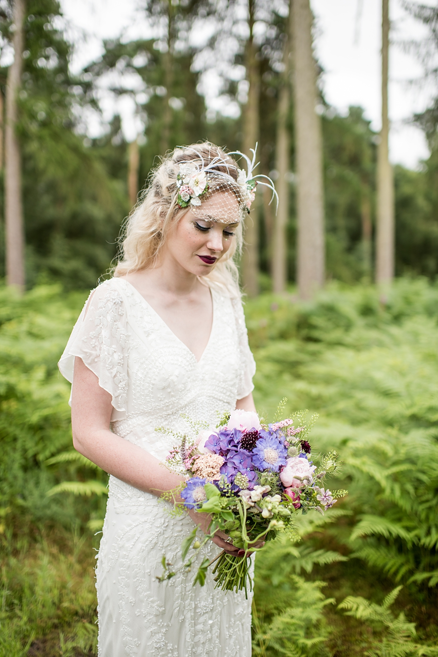 Jane Beadnell Photography – Northstar Styled Shoot-_0035