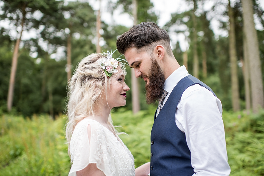 Jane Beadnell Photography – Northstar Styled Shoot-_0036