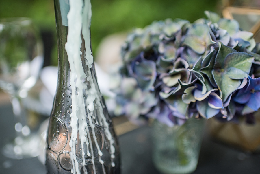 Jane Beadnell Photography – Northstar Styled Shoot-_0042
