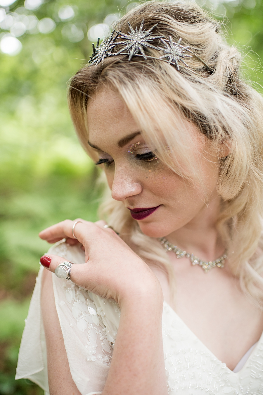 Jane Beadnell Photography – Northstar Styled Shoot-_0050