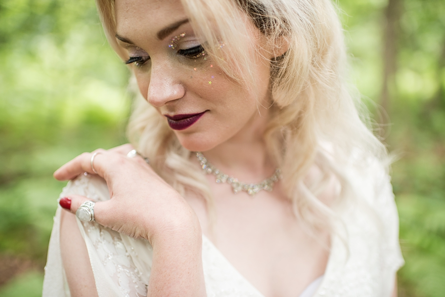 Jane Beadnell Photography – Northstar Styled Shoot-_0051