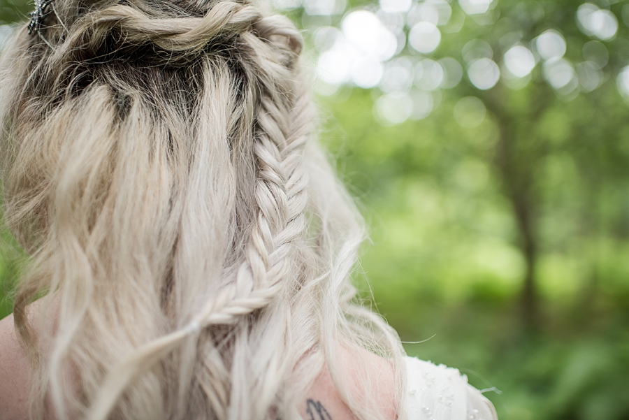 Jane Beadnell Photography – Northstar Styled Shoot-_0052