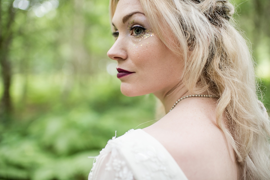 Jane Beadnell Photography – Northstar Styled Shoot-_0053