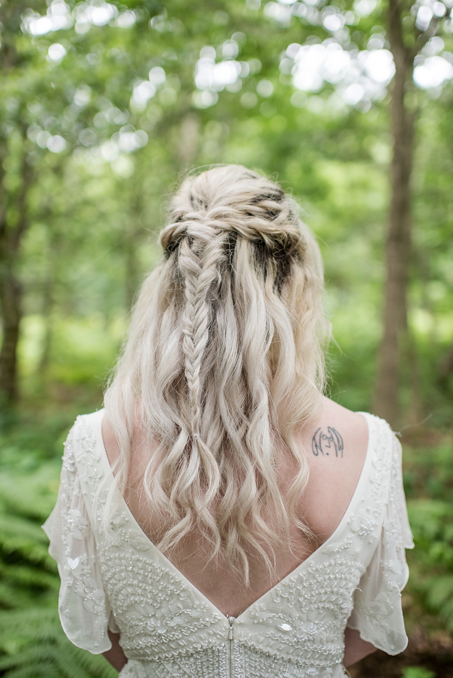 Jane Beadnell Photography – Northstar Styled Shoot-_0054