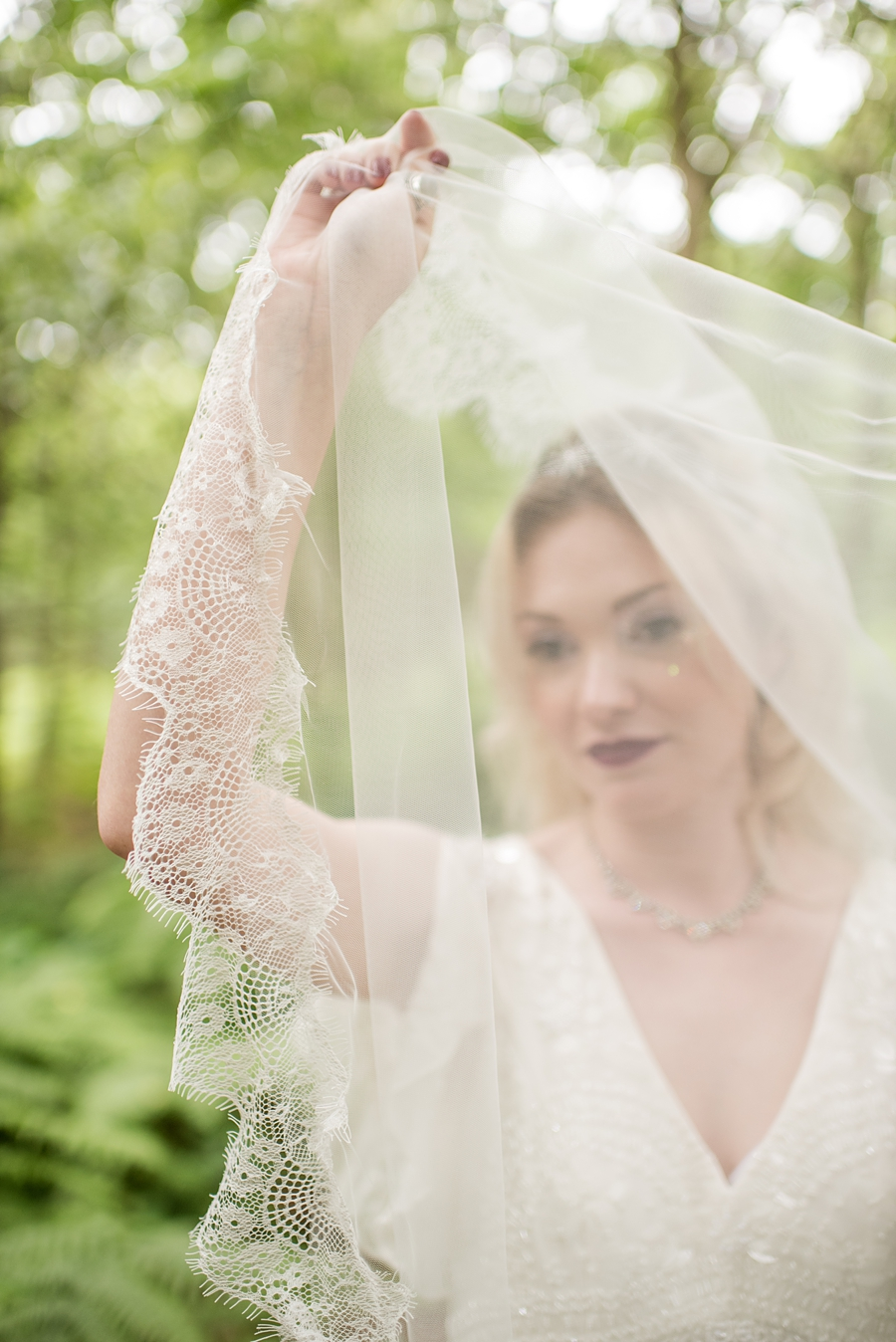 Jane Beadnell Photography – Northstar Styled Shoot-_0055